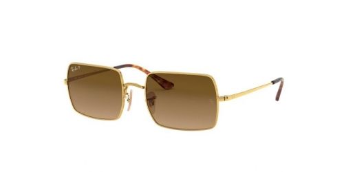 RECTANGLE RB1969 RECTANGLE RB 1969 9147M2 Gold (Polarised)