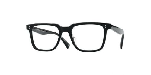 Oliver Peoples LACHMAN OV5419 1005 Black
