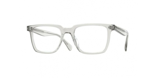 Oliver Peoples LACHMAN OV5419 1669 Black Diamond