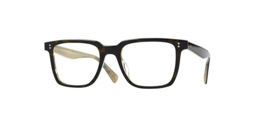 Oliver Peoples LACHMAN OV5419 1666 Horn