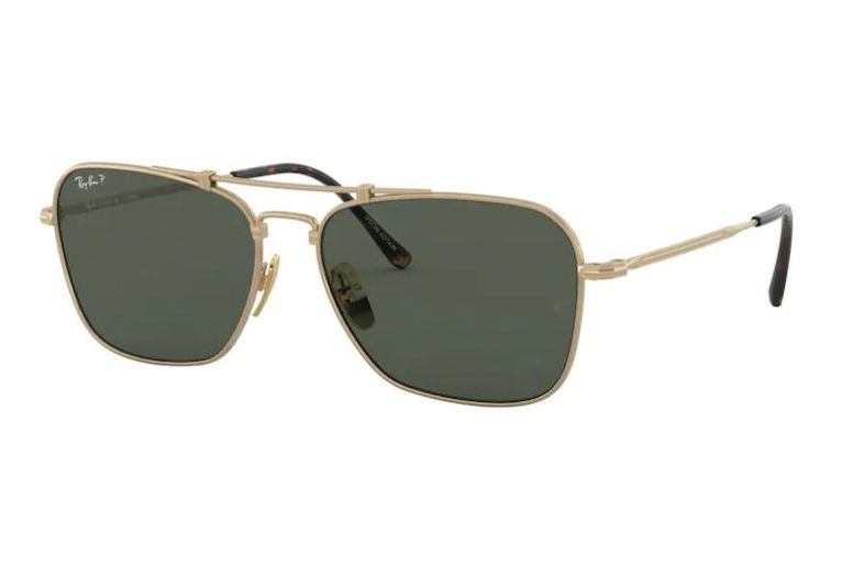 list of japanese sunglasses brands