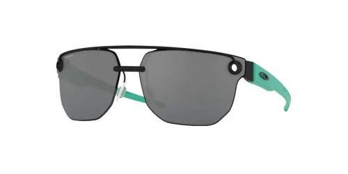 Oakley Oakley CHRYSTL OO4136 413611 Matte Black