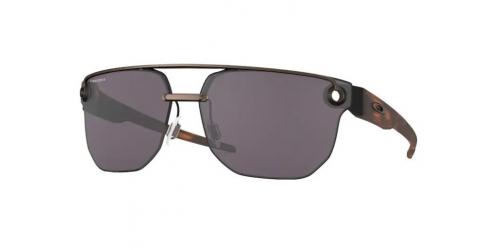 Oakley CHRYSTL OO4136 413601 Satin Toast