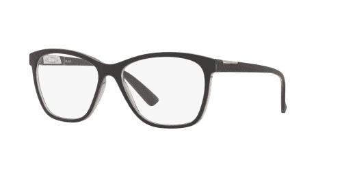 Oakley Oakley ALIAS OX8155 815501 Polished Shadow Grey