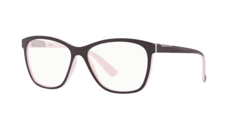 Oakley Oakley ALIAS OX8155 815503 Pink Milkshake