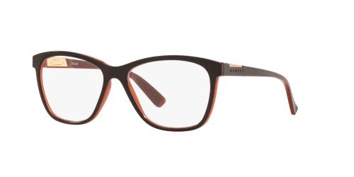Oakley Oakley ALIAS OX8155 815505 Amber