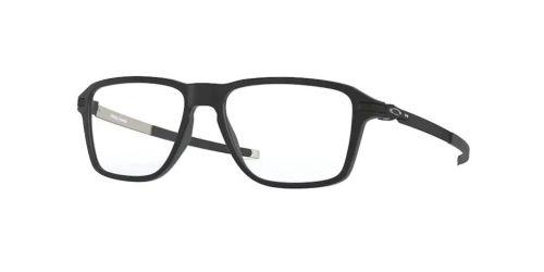 Oakley Oakley WHEEL HOUSE OX8166 816601 Satin Black