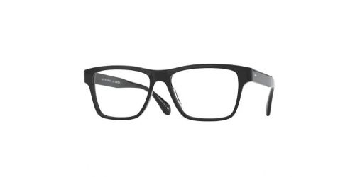 Oliver Peoples OSTEN OV5416U OV 5416U 1005 Black
