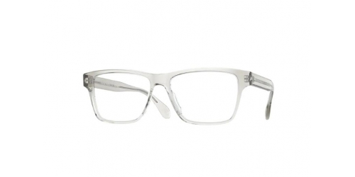 Oliver Peoples OSTEN OV5416U OV 5416U 1669 Black Diamond