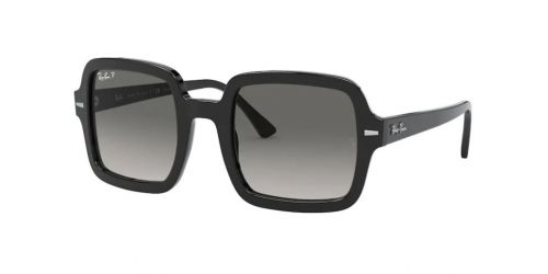 Ray-Ban RB2188 901/M3 Black Polarized