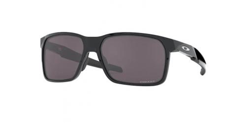 Oakley PORTAL X OO9460 946001 Carbon