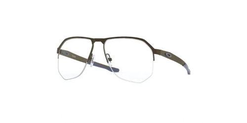 Oakley TENON OX5147 514702 Sating Pewter
