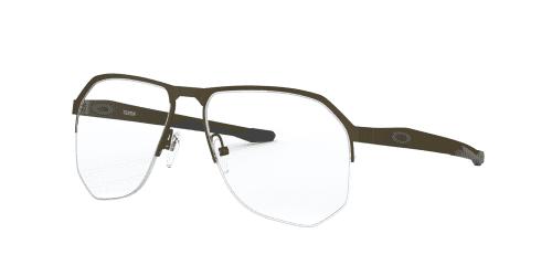 Oakley Oakley TENON OX5147 514703 Satin Olive