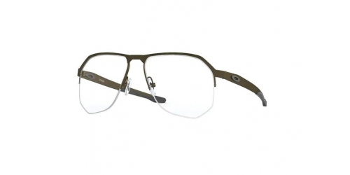 Oakley TENON OX5147 514703 Satin Olive
