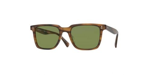 Oliver Peoples LACHMAN SUN OV5419SU OV 5419SU 101152 Raintree