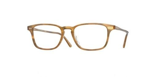 Oliver Peoples BERRINGTON OV5427U OV 5427U 1011 Raintree