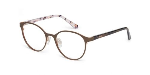 Ted Baker TIANA TB2262 196 Brown