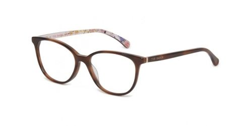 Ted Baker Ted Baker POLINA TB9177 126 Brown
