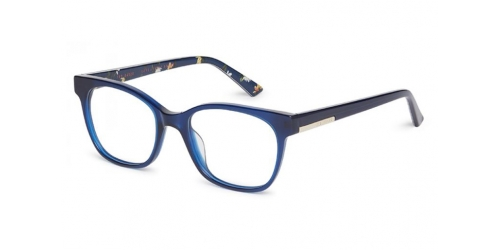 Ted Baker BEE TB9195 608 Navy