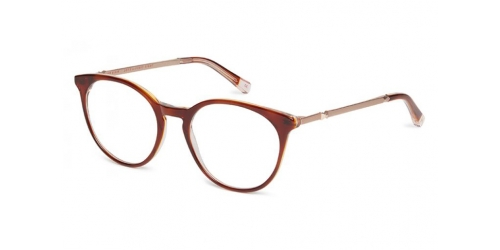 Ted Baker FABLE TB9196 172 Orange Tortoise