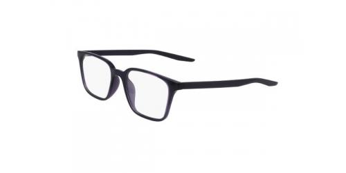 Nike NIKE 7126 506 Grand Purple