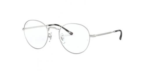 RX3582V RX 3582V 2538 Matte Silver