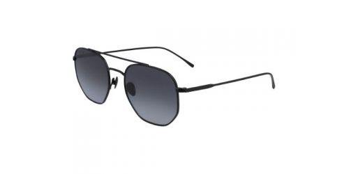 Lacoste L210S L 210S 001 Black Matte