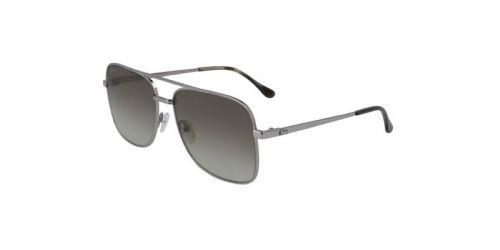 Lacoste Lacoste L223S L 223S 035 Grey