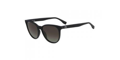 Lacoste L859S L 859S 001 Black