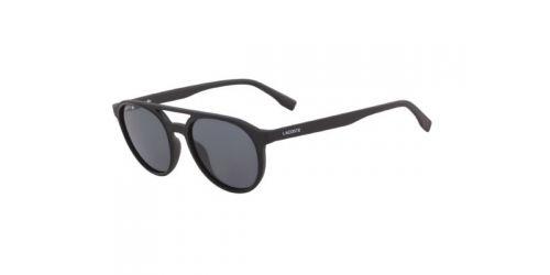 Lacoste L881S L 881S 001 Black