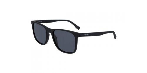 Lacoste L882S L 882S 001 Black