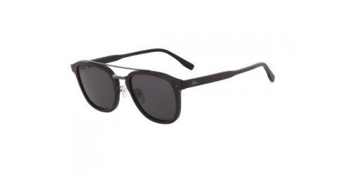 Lacoste L885S L 885S 001 Black