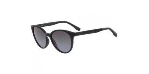 Lacoste L887S L 887S 001 Black