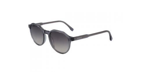 Lacoste Lacoste L909S L 909S 057 Transparent Grey