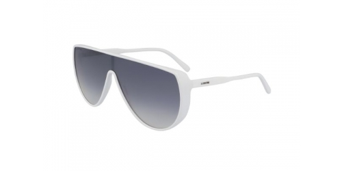 Lacoste L911S L 911S 105 White