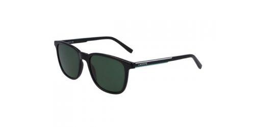 Lacoste L915S L 915S 001 Black