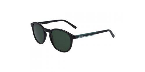 Lacoste Lacoste L916S L 916S 001 Black