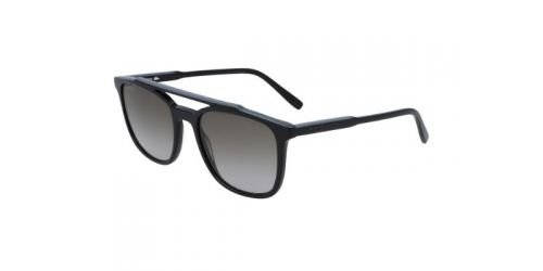 Lacoste L924S L 924S 001 Black/Grey