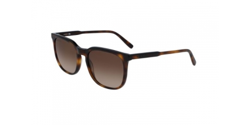 L925S L 925S 219 Light Havana/Black