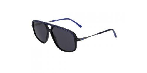 Lacoste L926S L 926S 001 Black