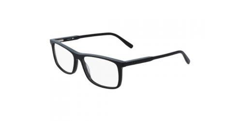 Lacoste Lacoste L2860 L 2860 001 Black/Grey