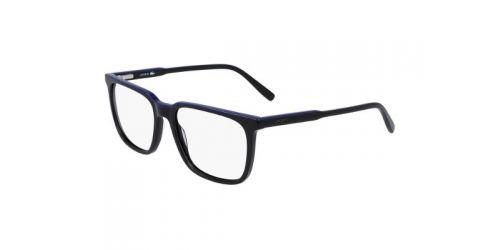 Lacoste L2861 L 2861 002 Black/Blue