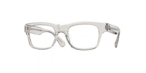 Oliver Peoples BRISDON OV5432U OV 5432U 1669 Black Diamond