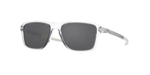 Oakley WHEEL HOUSE OO9469 946903 Polished Clear Polarized