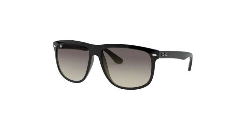 Ray-Ban BOYFRIEND RB4147 601/32 Black