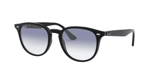 Ray-Ban Ray-Ban RB4259 601/19 Black