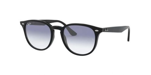 Ray-Ban RB4259 601/19 Black