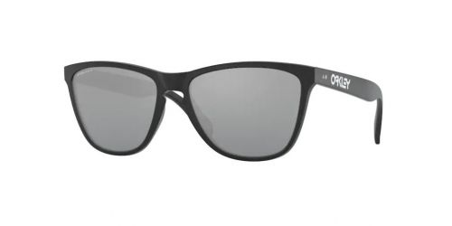 Oakley FROGSKINS 35TH OO9444 944402 Matte Black