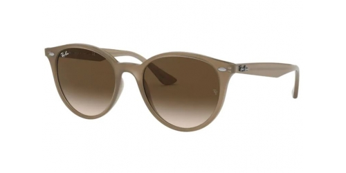 Ray-Ban RB4305 616613 Opal Beige