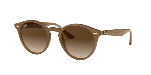 Ray-Ban Ray-Ban RB2180 616613 Turtledove